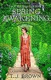 Summerset Abbey: Spring Awakening (Summerset Abbey Trilogy)