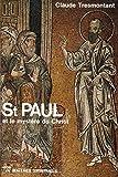 St Paul et le mystère du Christ