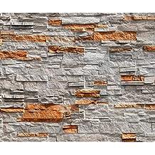 Berühmt Suchergebnis auf Amazon.de für: klebefolie steinoptik grau IH24