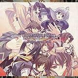 Utawarerumono Chiriyukumonoheno Komoriuta Original Soundtrack