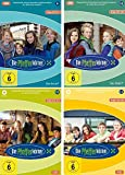 Staffeln 9-12 Set (8 DVDs)