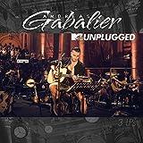 Mtv Unplugged (Ltd.Edt.) [Import anglais]
