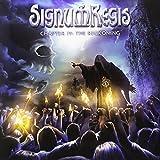 Signum Regis: Chapter IV: the Reckoning [Vinyl LP] (Vinyl)