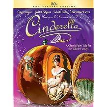 Cinderella [OV]