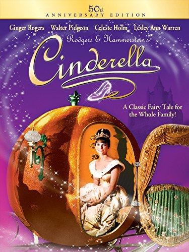 Cinderella [OV] -