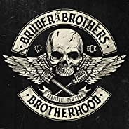 Brotherhood [Explicit]