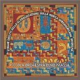 Strani Effetti Della Globalizzazione Sulla Musica Afroamericana: Uh'Anema