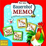 Memo Bauernhof