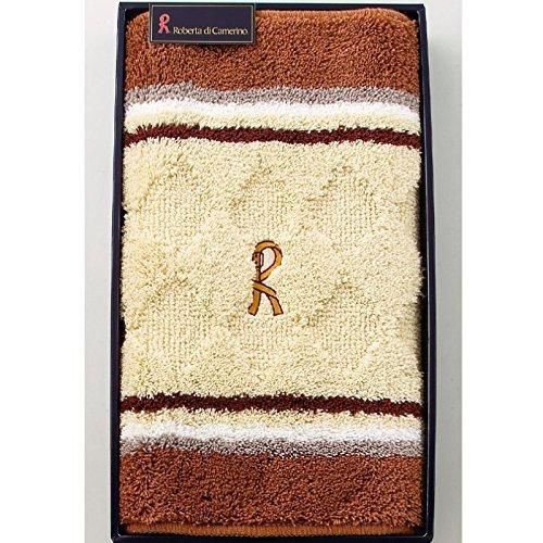 Roberta di Camerino alfombra de ba o 1193170-51 (jap n importaci 709b243ad82