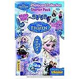Disney Frozen frozpcsp photocards Starter Pack