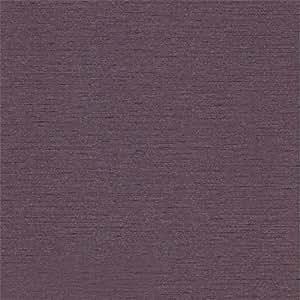 Grape-DAPGLD108-Leda-A Painter's Garden Sanderson Tapete