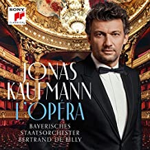 L'opra [Deluxe] [Import allemand]