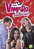 17. Chica Vampiro - Conquérir Daisy