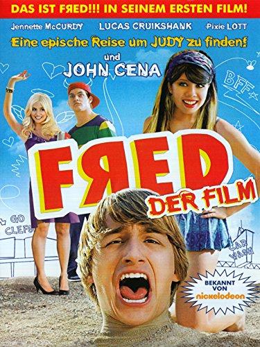 Fred - Der Film