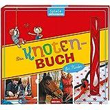 Das Knotenbuch für Kinder
