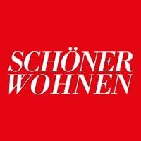 Schöner Wohnen – Europas größtes Magazin für Wohnen, Möbel und Design in Haus & Garten