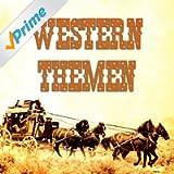 Western-Themen