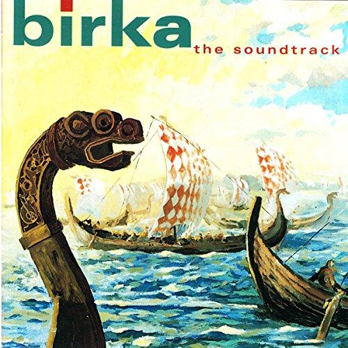 birka-vaknar