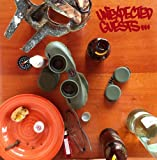 Unexpected Guests [VINYL]