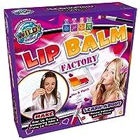 Wild Science WS55L Lip Balm Factory, Pink