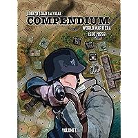 Lock´n Load Compendium Vol 1 World War 2 Era