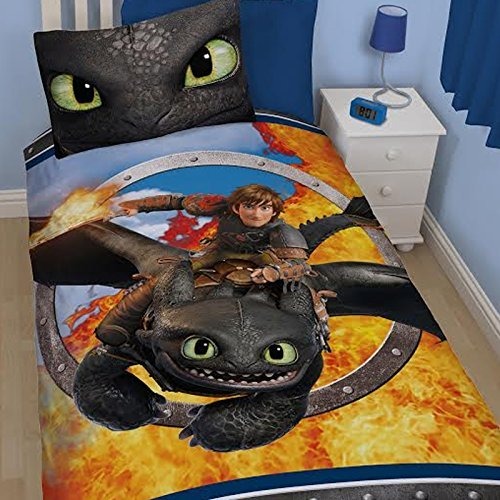 dreamworks-how-to-train-your-dragon-toothless-single-duvet-cover-set-by-dreamworks-how-to-train-your