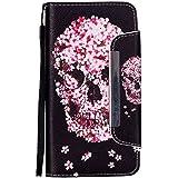 HUANGTAOLI Protección Carcasa Funda para Samsung Galaxy Core Prime 4G VE G361F(G361 G361F)