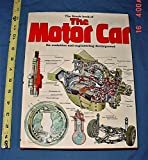 The Bosch Book of the Motor Car