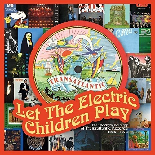 let-the-electric-children-play-the-underground-story-of-transatlantic-records-3-disc-deluxe-remaster