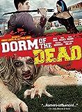 Dorm Poster - Best Reviews Guide