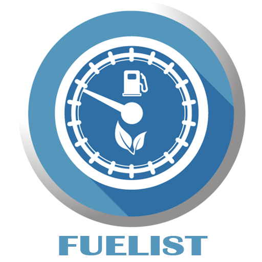 fuel-log-cost-tracking-app