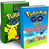 Pokemon Go Then And Now: Which Features And Cheats You Used To Have That Now Unavailable And What Comes Instead (Pokemon Go Guides Collection Book 3)