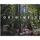 Origine(s) : Les forêts primaires dans le monde