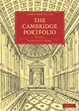 The Cambridge Portfolio 2 Volume Paperback Set