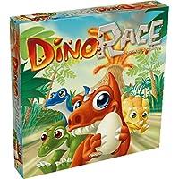 Dino Race Gioco di
