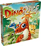Ares Games ARFG002 - Dino Race