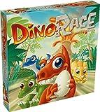 Dino Race Gioco di carte