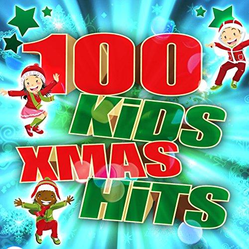 Grandma Got Run Over By A Reindeer (Originally Performed By Elmo n' Patsy) [Karaoke Version]