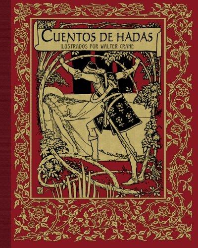 Cuentos de hadas por Charles Perrault, Marie-Michelle Joy