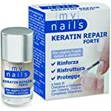 Planet Pharma My Nails Keratin Repair Forte - 10 ml