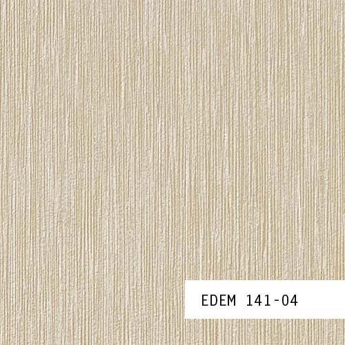 muestra-de-papel-pintado-edem-serie-141-con-textura-a-rayas-141-xxs-141-04