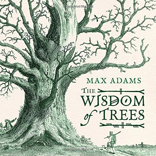 the-wisdom-of-trees-a-miscellany