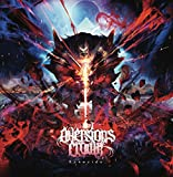 Aversions Crown: Xenocide (Audio CD)