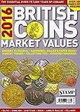 British Coins Market Values 2016