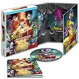 """Dragon Ball Z La Resurrección De """"F"""" - Edición Coleccionista"""