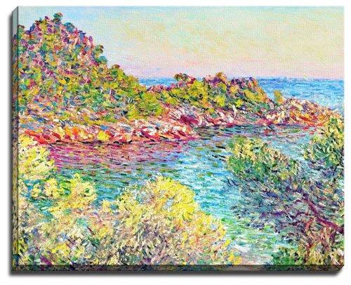 canvas-reproduction-print-a-picture-of-claude-monet-painting-landscape-on-the-ile-saint-martin-1881-