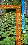 Telecharger Livres L INTEGRALE DES HAIKUS 2015 Poemes courts contemporains 765 opus (PDF,EPUB,MOBI) gratuits en Francaise