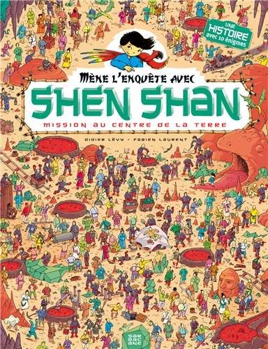 """<a href=""""/node/32819"""">Mène l'enquête avec Shen Shan</a>"""