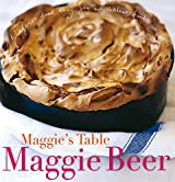 Maggie's Table