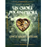 Un Cuore per un Cuore (Once Upon a Steam Vol. 1)